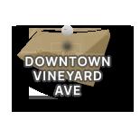 Downtown Vine yard
