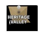 Heritage Valley