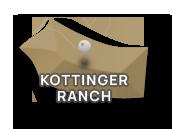 kottinger