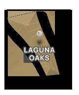 Laguna Oaks