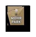 Mohr Park
