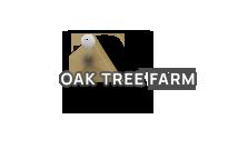 Oaktree farm