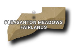 Pleasanton Meadows