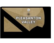 Pleasanton