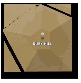 rubyhill