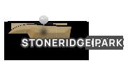 stoneridgepark