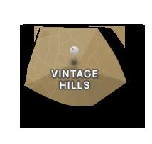 vintagehill